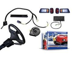 Premium Street Legal Yamaha Golf Cart Light Kit ** You can find out more details at the link of the image. (This is an affiliate link) Electric Golf Cart, Gas And Electric, Golf Cart Parts, Golf Carts, Led Light Kits, Womens Golf Shoes, Ladies Golf, Golf Ball, Best Brand