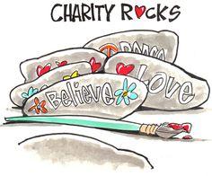http://postmediaprovince.files.wordpress.com/2014/02/charity-rocks-lori-welbourne-jim-hunt.jpg