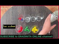 Color mixing - YouTube Steam Activities, Home Activities, Online Work, Color Mixing, Homeschool, Children, Youtube, Kids, Sons