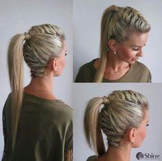 Wow świetny pomysł :) Podoba Wam się?