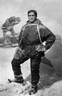 Ernest_shackleton Sir Ernest Henry Shackleton, CVO, OBE, FRGS was an Anglo-Irish polar explorer, one of the principal figures of the period known as the Heroic Age of Antarctic Exploration.