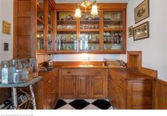 Meticulously Restored Historic Home in Bath, ME   CIRCA Old Houses   Old Houses For Sale and Historic Real Estate Listings