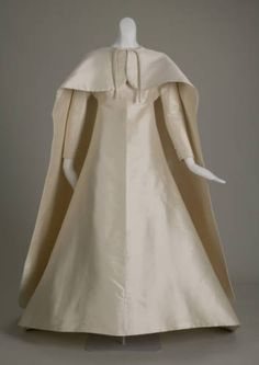 Ensemble  Hubert de Givenchy, 1967  The Chicago History Museum