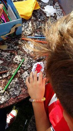 Feste e eventi per bambini animazione