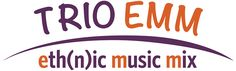 Tango, Music Mix, Tech Companies, Jazz, Company Logo, Blog, String Quartet, Clarinet, Music School