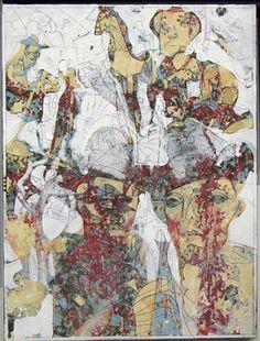 Barron Storey _ Canvas 18