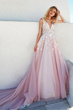 Prom Dresses Cheap, #lacepromdresses, Lace Prom Dresses, Prom Dresses On Sale, Cheap Long Prom Dresses, #2018promdresses, Prom Dresses Long, Cheap Prom Dresses, #longpromdresses, Long Prom Dresses, 2018 Prom Dresses, Lace Prom Dresses 2018, #cheappromdresses, Long Prom Dresses 2018