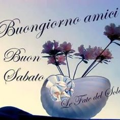 Sabato gif – Sognando i Sogni…