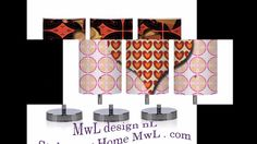 Style your Home MwL - Home Deco online store 014