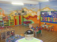 Google Image Result for http://www.harlequinkindergarten.org.uk/Quickstart/ImageLib/Toddler_Room_Pic_2.JPG