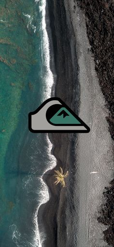 Surfing Wallpaper, Jordan Logo Wallpaper, Apple Logo Wallpaper Iphone, Aesthetic Iphone Wallpaper, Cool Wallpaper, Wallpaper Backgrounds, Diamond Supply Co Wallpaper, Lightning Bolt Logo, Funny Wallpapers