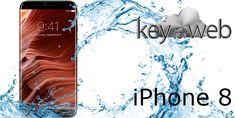 iPhone 8 non ha paura dei liquidi, in arrivo un nuovo tipo di impermeabilità  #follower #daynews - https://www.keyforweb.it/iphone-8-non-paura-dei-liquidi-arrivo-un-tipo-impermeabilita/