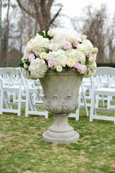 Edge Design Group Barnsley, Edge Design, Garden Styles, Garden Wedding, Wedding Designs, English, Romantic, Table Decorations, Group