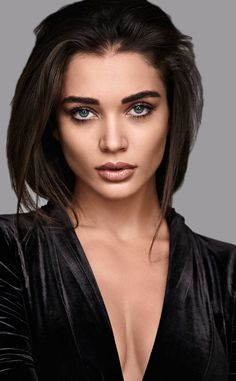 imposing wallpaper Actress, hot and gorgeous, Bollywood, Amy Jackson, wallpaper - Free Large Images Bollywood Girls, Bollywood Actress, Beautiful Celebrities, Beautiful Actresses, Actress Amy Jackson, Glamour Photo Shoot, High Heels Boots, Celebrity Wallpapers, Female Actresses