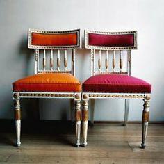 xx..tracy porter..poetic wanderlust..-chairs.