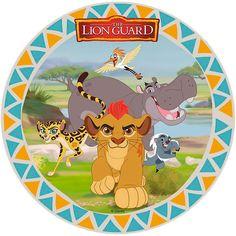 Le Roi Lion Disney, Disney Lion King, Lion King Party, Lion King Birthday, Images Roi Lion, Lion King Pictures, Disney Activities, Lion King Simba, Party Organization