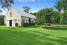 Property Report for 102 Arcadia Road, Arcadia NSW 2159