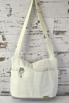 Diaper bags by Darby Mack, Made in the USA – Darby Mack Designs