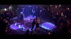 Blast From the Past - Dance Scene HQ - Brendan Fraser (1999).Dance scene doesnt begin until 1 minute in.