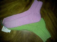 Veneilijän sukat kokoa 39-40