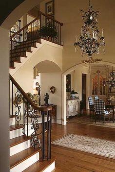 beautiful @ Home Decor Ideas