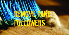 3 Steps to Remove Fake Likes From Facebook
