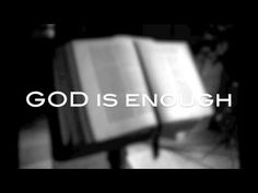 Matt Chandler - The Gospel Sermon Jam  WOW..............................this just left me in a state of wow...........I think I need to listen to this like 12 more times for it to funny sink into my spirit. Convicting and just wow...