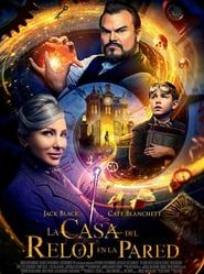 Vudu - The House With a Clock in Its Walls Eli Roth, Jack Black, Cate Blanchett, Owen Vaccaro, Watch Movies & TV Online 2018 Movies, New Movies, Movies To Watch, Good Movies, Movies Online, Movies And Tv Shows, Movies Free, Family Movies, Flims