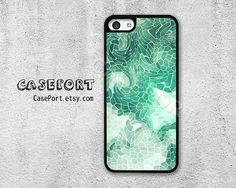 iPhone 5C Case iPhone 5C Cover iPhone case iPhone Hard by CasePort, $0.20