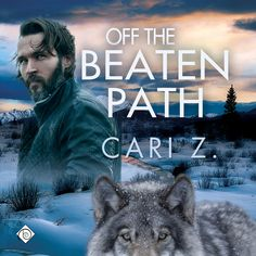 Off the Beaten Path (Audio Review) | Gay Book Reviews – M/M Book Reviews