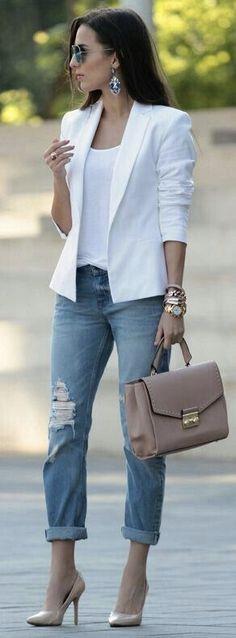 daily elegance
