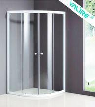 baratos cabina de ducha de porcelana mayoristas