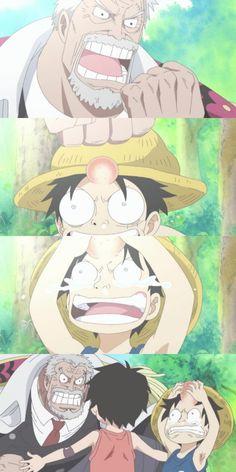 One Piece Deviantart, Ace Sabo Luffy, Cute Anime Wallpaper, One Piece Anime, Carrara, Memes, Cruise, Humor, Manga