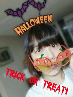 Trick or treat!! I heard that getting some candies has limited age. Is it right? I want to get them:(