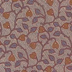 Reproduction Fabrics - tried and true fabric designs popular for decades > fabric line: Double Blues/Violets