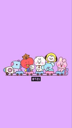 Army Wallpaper, Purple Wallpaper, Kawaii Wallpaper, Bts Wallpaper, Bts Poster, Bts Army Logo, Bts Group Photos, Bts Aesthetic Pictures, Bts Backgrounds