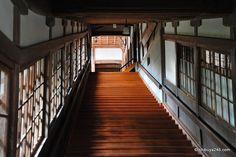 Eiheiji (永平寺)