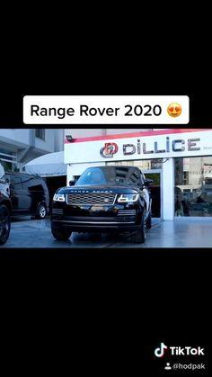 Range Rover 1994 vs Range Rover 2020 Best Luxury Cars, Luxury Suv, Lego Room, Fancy Cars, Range Rover, Division, Super Cars, Luxury Cars, Range Rovers