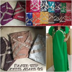 Saya menjual Daster Arab / Daster Turky model X seharga Rp105.000. Dapatkan produk ini hanya di Shopee! https://shopee.co.id/fayfayruz/294446240/ #ShopeeID