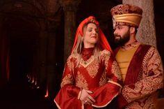 Istanbul me nije pretjerano oduševio - Travel Advisor Trip Advisor, Istanbul, Sari, Travel, Fashion, Saree, Moda, Viajes, Fashion Styles