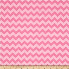 Chevron Tonal Pink/Light Pink