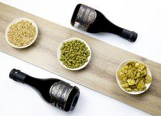 birra artigianale Brewery, Food, Essen, Meals, Yemek, Eten