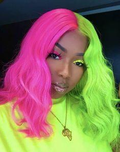 Pin von Jodi Johnson auf Hair Color World | Wella koleston ...