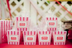 Hello caramel apple  | eventologyevents.blogspot.com and elysehall.com