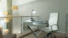 Luxus Apartment / Loft, Cumberland Green, City West - Berlin | Suite030