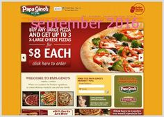 Papa Gino's Coupons Ends of Coupon Promo Codes JUNE 2020 ! This is new original England Different Coupon types and it's uses In th. Love Coupons, Shopping Coupons, Grocery Coupons, Free Coupons Online, Free Printable Coupons, Pizza Hut Coupon, Coupons For Boyfriend, Coupon Deals