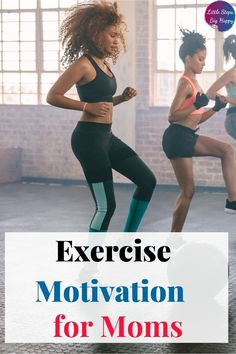 Click to see the top 5 reasons why you should make a fitness new year's resolution in 2020. This article has the motivation you need to make exercise a priority in the new year. Fitness inspiration to help moms focus on getting healthy and fit. #fitnessnewyearsresolutions #fitnessgoalsettings #2020goals #exercisemotivation #newyearsgoals Start Losing Weight, Lose Weight In A Month, Want To Lose Weight, Weight Loss For Women, Best Weight Loss, Weight Loss Tips, Fitness Goals, Fitness Tips, Kickboxing Classes