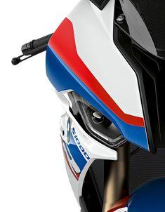 Industrial Design Trends and Inspiration - leManoosh Bike Bmw, Yamaha Bikes, Moto Bike, Bmw Motorcycles, Motorcycle Bike, Bmw S1000rr, Duke Bike, Bmw Motorbikes, Kawasaki Bikes