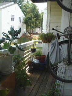 garden grow, outdoor craft, patio garden, child crafts, children craft