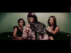 Throwback June 15, 2011: Video: Kool Keith ft. Megabone – The Game Is Free | Nah Right